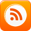 Green Talk's RSS Feed