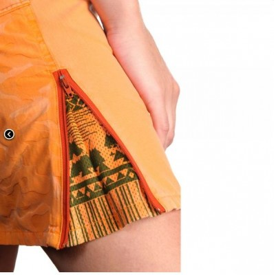 Looptworks Martajam Skirt