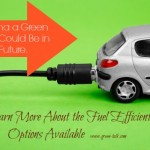 Eco-friendly Cars: Expert Enviro Dad Shines Light on Your Options