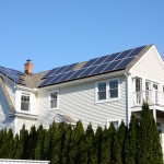 Affordable Residential Solar, the SmartPower Way.