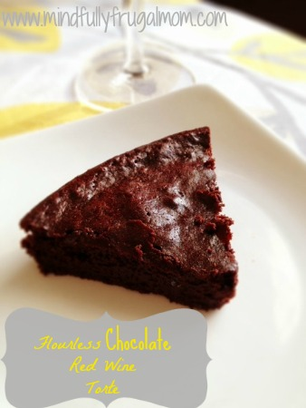 Flourless-Chocolate-Red-Wine-Torte