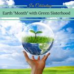 earth-month-with-green-sisterhood