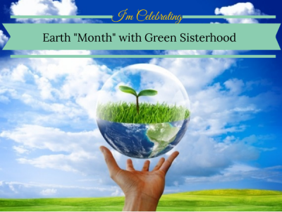 earth-month-with-green-sisterhood