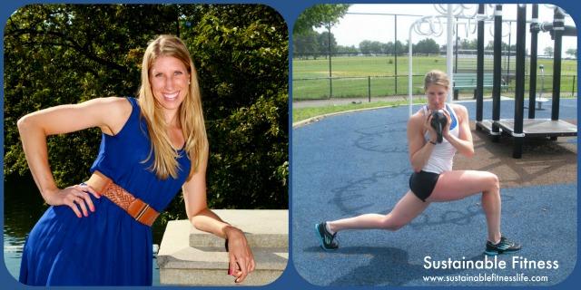 Karen-Simpson-Sustainable-Fitness