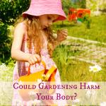 Non-Toxic Sunscreen Goddess Garden. Halt Sun Damage.