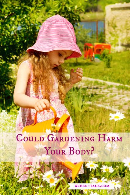 Goddess Garden Nontoxic Sunscreen and  Sun Damage skin