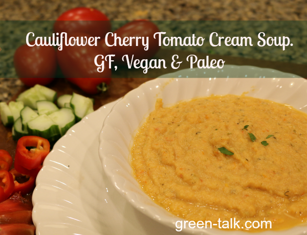 ... creamy tomato sauce serve cauliflower in creamy tomato sauce recipes