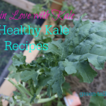 18 Healthy Kale Recipes to Assure You Will Love Kale