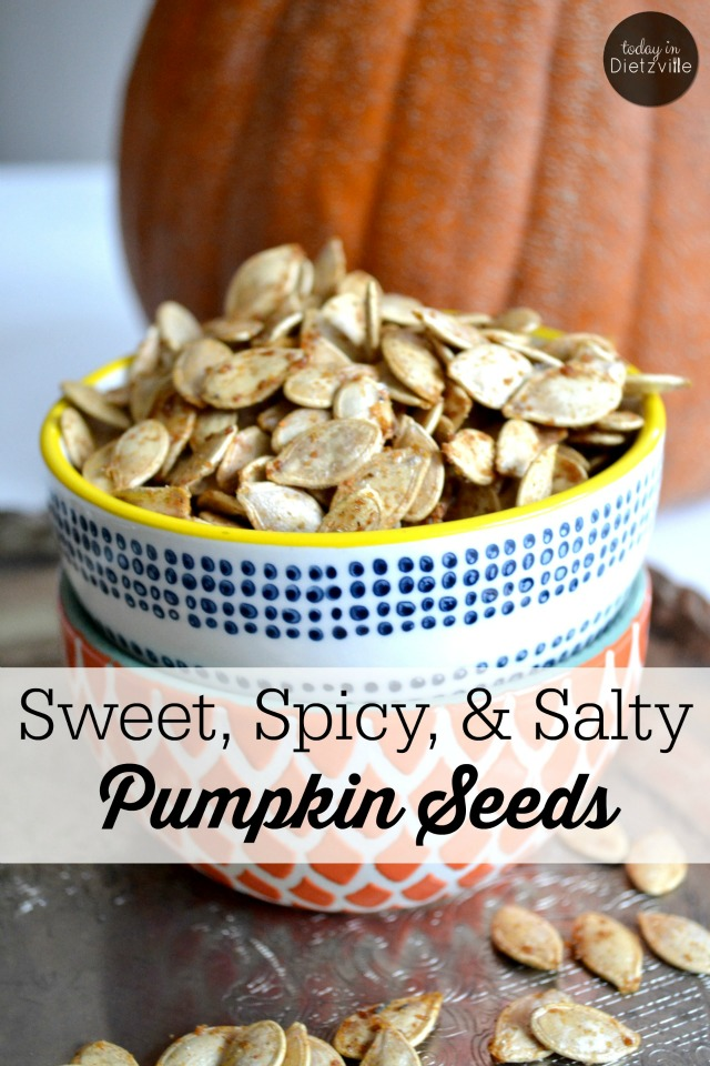 Pumpkin-Seeds-TodayInDietzville-main