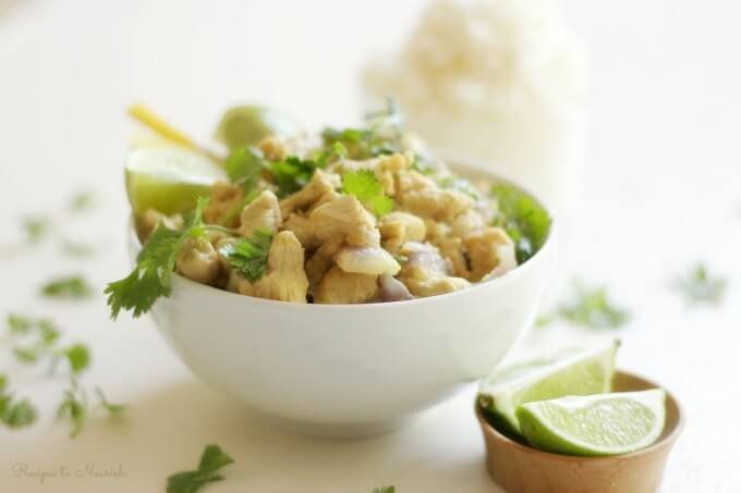 instant-pot-thai-chicken-recipes-to-nourish-1